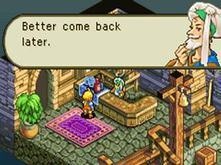 Final Fantasy Tactics Advance Final%20Fantasy%20Tactics%20Advance%20(3)
