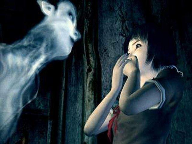 Ho un fantasma in camera? Project%20Zero%20(3)