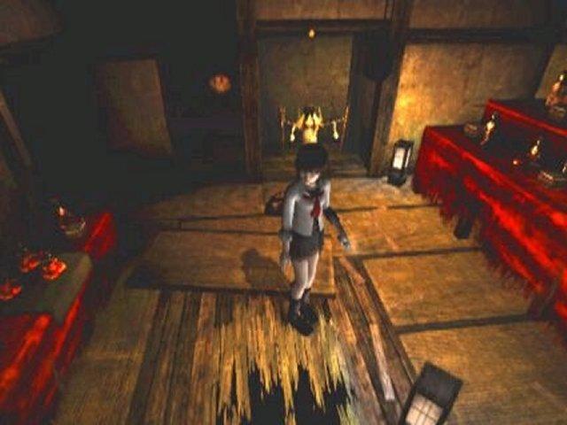 Silent Hill, Resident Evil et autres Survival-Horror - Page 14 Project%20Zero%20(6)