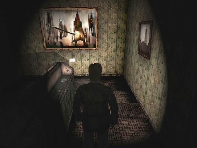 http://yannick.fleurit.free.fr/GameDesign/Camera%20Screenshots/Silent%20Hill%202.jpg