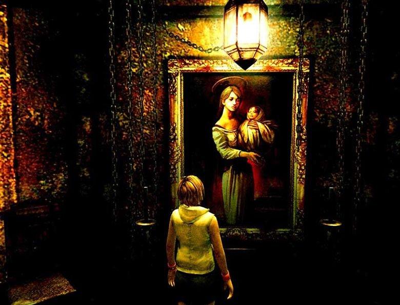 Silent Hill 3 [MU] Silent%20Hill%203