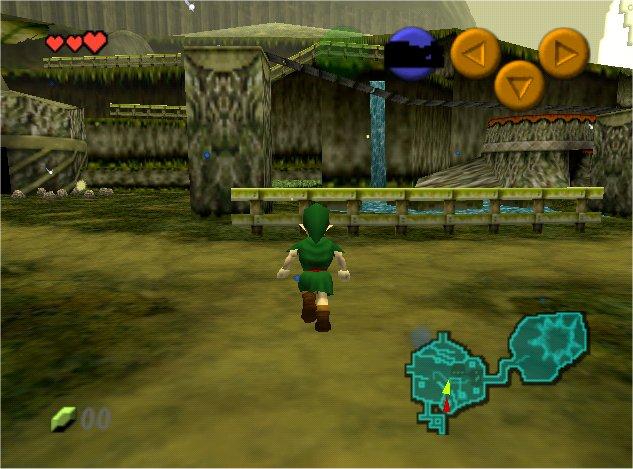Quel est votre Zelda préféré ? Zelda%20Ocarina%20of%20Time-01